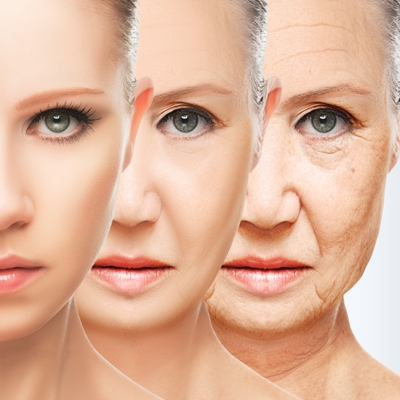Visita Antiaging